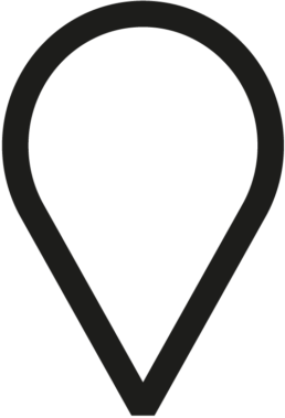Location (black)